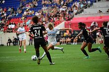 Chicago-Red-Stars-fall-to-Gotham-2-1