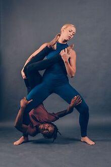 Winifred-Haun-Dancers-announces-2021-22-season-return-to-live-performances