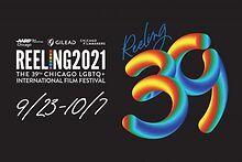Reeling-39th-Chicago-LGBTQ-Internatl-Film-Fest-in-person-virtual-in-September