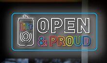 Aug-12-LGBTQ-town-hall-to-discuss-bar-inclusivity