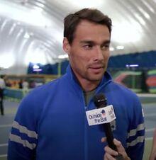 Olympics-Tennis-player-apologizes-for-anti-gay-slur