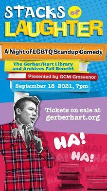Gerber-Hart-comedy-benefit-Sept-18