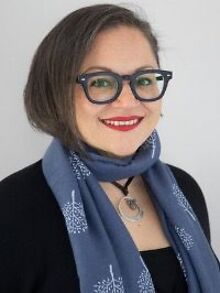 Equality-Illinois-new-deputy-director-talks-goals-position-and-books