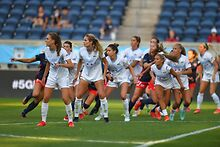 Womens-soccer-roundup-Injured-player-in-Olympics-match-Red-Stars-win