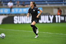 Olympics-US-womens-soccer-team-loses-must-play-bronze-medal-match