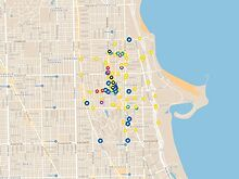 Uptown-Art-Week-to-bring-40-new-murals-to-Chicago
