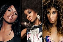 Angelica-Ross-gets-Fierce-for-Market-Days