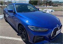 AUTOS-2021-BMW-430i-Hard-Top-or-Soft