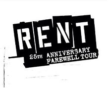 Rent-25th-Anniversary-Farewell-Tour-Goes-On-Sale-August-11