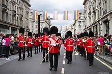 WORLD-Ghanas-bill-Pride-events-Gay-Games-race-car-driver
