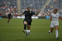 SPORTS-Red-Stars-fall-to-Orlando-2-0