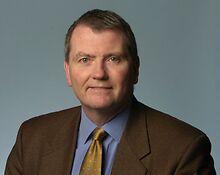 Alphawood-Foundation-announces-retirement-of-Executive-Director-Jim-McDonough