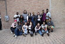 THEATER-REVIEW-Rent