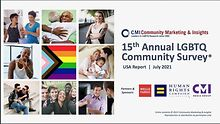 Report-92-of-LGBTQ-people-have-been-vaccinated-against-COVID
