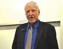 James-Hormel-the-first-LGBTQ-US-ambassador-dies