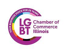 LGBTCC-hosting-boat-cruise-business-boot-camp