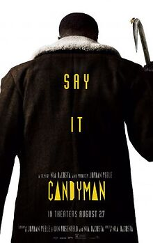 MOVIES-Candyman-Say-It-I-Dare-You-challenge-Aug-21-22-in-Chicago
