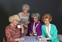 THEATER-New-iteration-of-The-Golden-Girls-Sept-16-Oct-23