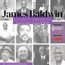 Natl-Black-Justice-Coalition-James-Baldwin-Legacy-Awards-honor-Black-elders-