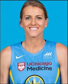 SPORTS-Chicago-Sky-fall-to-Lynx-101-95