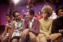 MOVIES-Mr-SOUL-looks-at-groundbreaking-60s-show-and-Black-gay-host