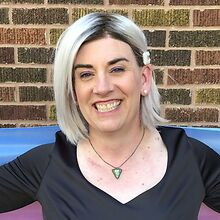 Trans-woman-and-cancer-survivor-makes-her-debut-at-SEA-BLUE-Prostate-Cancer-Walk-Run