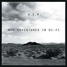 MUSIC-REMs-Hi-Fi-set-for-25th-anniversary-reissue