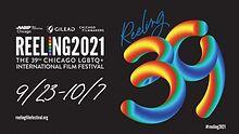 Reeling-The-Chicago-LGBTQ-International-Film-Festival-announces-full-slate