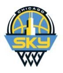 SPORTS-Chicago-Sky-defeat-Atlanta-86-79