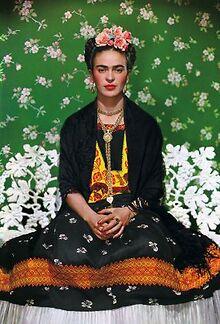 ART-Frida-Kahlo-Timeless-extended-to-Sept-12
