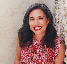 MCA-names-Laura-Herrera-Senior-Director-of-Communications-and-Content