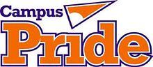 Campus Pride names one Illinois school to 'Best of the Best' list