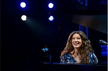 MUSICALS 'Beautiful' in Chicago on Nov. 2-7; tickets on sale Sept. 1