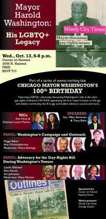 Mayor-Harold-Washington-centennial-event-looks-at-his-LGBTQ-legacy