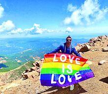Pride Journey: Colorado Springs