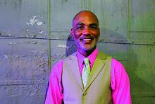 HIV-AT-40-Global-activist-Phill-Wilson-talks-Chicago-the-80s-and-vaccines