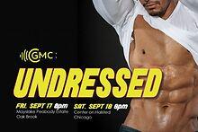 Chicago-Gay-Mens-Chorus-CGMC-Undressed-Sept-17-18