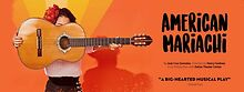 THEATER-American-Mariachi-at-Goodman-on-Sept-18-Oct-24