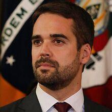 WORLD-Anti-TGNC-vote-VeryGayRaptor-Brazilian-governor-Scottish-poll