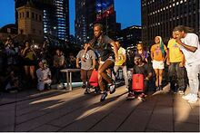 Footwork-dancers-to-be-featured-Sept-10-in-Art-on-theMART-event