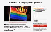 Afghan-LGBTQs-in-peril-with-little-help-in-sight