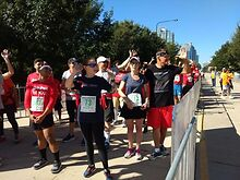 New-safety-precautions-announced-for-30th-annual-AIDS-Run-Walk-Chicago-Oct-2