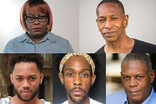 Broken-Nose-Theatre-presenting-Black-LGBTQ-drama-Kingdom-Oct-4-24