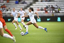 Three-Red-Stars-join-USWNT-for-upcoming-games-against-Paraguay