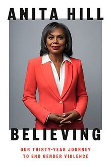 Women-Children-First-hosting-virtual-event-with-Anita-Hill-on-Sept-29