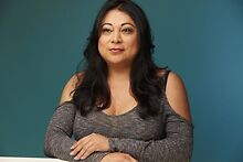 NATIONAL-Teachers-GLAAD-talks-HRC-9-11-items-Dr-Rachel-Levine