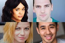 AstonRep-Theatre-Company-announces-2021-22-season-