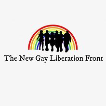 Homophile-organization-New-Gay-Liberation-Front-launches