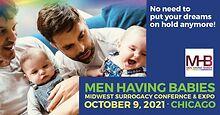 Men-Having-Babies-surrogacy-conference-on-Oct-9