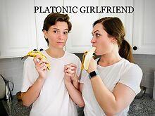 Brittany-Devon-meets-a-Platonic-Girlfriend